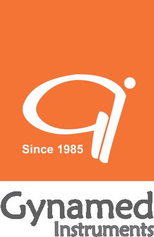 Gynamed_logo_black